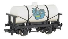 Bachmann Trains H O Thomas the Tank Engine - Cream Tanker 77032