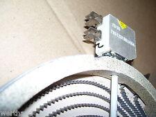 Strahlheizung Ceranfeld Kochplatte  Platte  Siemens EK72061 /03