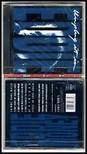 "EDDIE MONEY ""Unplug It In"" (CD) 1992 NEUF"