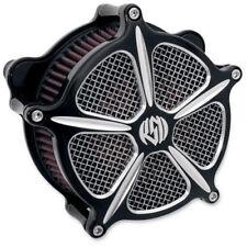 Filtro Dell'aria Rsd Venturi Speed 5 Per Harley