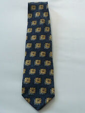 Corporate Image Men's tie (T30)