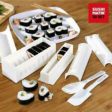 Sushi-Zubereitungsset