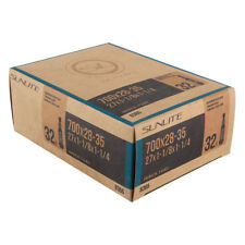 Sunlite 700 x 19-23C 27 x 1 Bicycle Inner Tube #63314