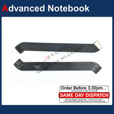821-1311-a Apple Cable Airport Bluetooth Flex A1286 MacBook Pro 15 Late 2011