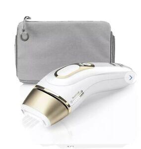 Braun silk expert Pro 5 PL5014 IPL Hair removal