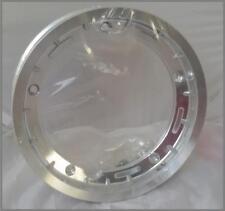 CERCHIO TUBELESS CROMATO 3-50-10 VESPA 125 150 200 PX - ARCOBALENO - T5