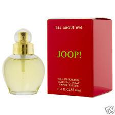 JOOP All about Eve Eau De Parfum EDP 40 ml (woman)