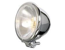 Unbranded Motorcycle Headlight Assemblies