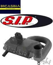 4213 - MARMITTA SIP ROAD 2.0 NERA VESPA 200 VESPA PX - PX ARCOBALENO RALLY COSA