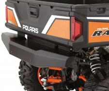 Bad Dawg Polaris Ranger Crew XP900 2013-2016 Extreme Rear Bumper - 693-6703-00