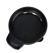 FOR TOMTOM ONE XLT XL IQ X30 XXL LIVE V4 WINDSHIELD BRACKET RING MOUNT HOLDER