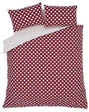 Bettüberwürfe und Tagesdecken aus 100% Baumwolle
