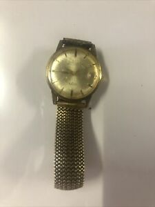 waltham watch Collectable Vintage