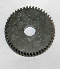 INGRANAGGIO MAKITA 18 Volt Buc 122 UC 121 D ORGINAL 226673-3