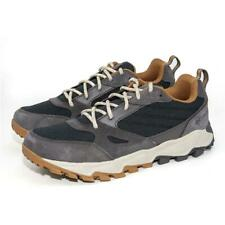 NEW Columbia Womens Athletic Sneakers IVO Trail Hiking Lace-Up Lightweight Shoes