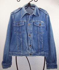 4e40bc5af0 Manteaux et vestes Lee Cooper taille L pour homme | Achetez sur eBay