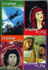 Waking Life (2001) 21600