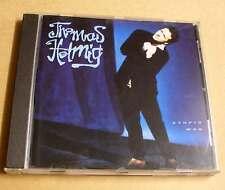 Thomas Helmig-stupid on-cd album CD-princess-I Love It...