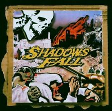 Shadows Fall - Fallout from the War (2006) - NEW