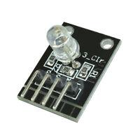 5PCS KY-016 RGB LED Module 3 Color Light For Raspberry Arduino MCU AVR PIC