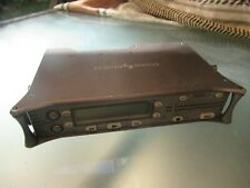 Sound Devices  702 T