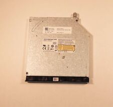 "Dell Inspiron 15-3542 -3000 15.6"" OEM CD/DVD-RW Writer Burner Drive UJ8E2 DDTH2"