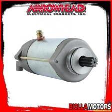 SMU0536 MOTORINO AVVIAMENTO KTM 1190 RC8 R 2013- 1195CC
