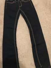 Serfontaine Jeans Women's Size 24