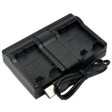 Battery Charger for Samsung BP-1310 BP-1310EP NX NX10 NX100 NX11 NX20 NX5 Camera