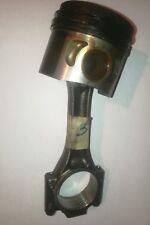 Piston bielle cylindre 3/4 VW AUDI SEAT SKODA 1.9 TDI 77Kw 105cv BKC BLS BXE