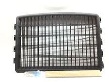 IRIS USA R-CI-604 4-Panel Indoor Pet Pen, Black, 24 x 36 x 36 Inch (Pack of 1)