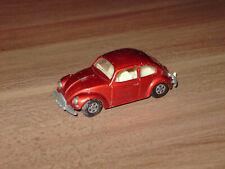 Matchbox Lesney No. 15 VW 1500 Saloon 1968 Sammlungsauflösung,guter Zustand