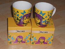 Kaffeebecher Jacobs Ritzenhoff - 13. Edition -