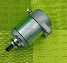 New Starter Motor For Honda 00-06 Rancher 350 TRX 350 TE/TM/FE/FM 31200-HN5-M01