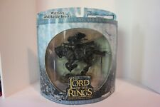The Lord Of The Rings Warriors & Battle Beasts Ringwrath