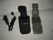 Trilithic Seeker Lite 2 Cable Tester w/charger