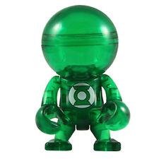 DC Justice League Green Lantern Logo Trexi Figure NEW Toys DC Comics