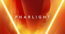 Pharlight By Native Instruments Kontakt Library - Official Licence