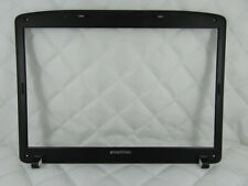 EMACHINES E520 LAPTOP LCD FRONT BEZEL COVER 60.N0502.006