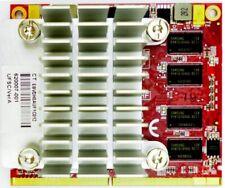 AMD Radeon HD5450 512MB DDR3 MXM 3.1 Type A Internal GPU