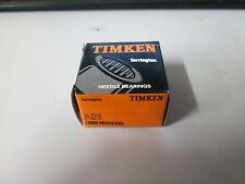 JH2216 Timken New Needle Bearing JH-2216