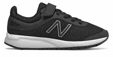 New Balance Kid's 455v2 Big Kids Male Shoes Black