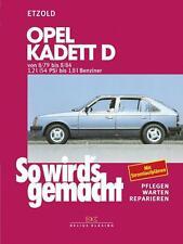 Alte Reparaturanleitungen Serviceanleitungen & 1980-1989er Hochformat