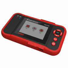 Creader Professional LAUNCH CRP129 OBDII Scan Tool