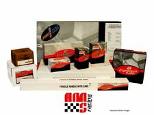 Stage 2 383 Stroker Master Engine Rebuild Kit for 1986-1995 Chevrolet 350 TBI