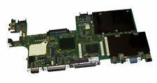 Dell 7C456 Latitude C600 Socket 495 Motherboard | 07C456 09R587 01D197