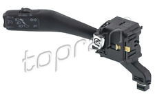 Commutateur clignotant Combi Interrupteur automatique VW GOLF TOURAN 1K0953513G