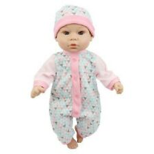 """Small Wonder Madame Alexander Sweet and Happy Baby Doll 14"""" Unopened"""