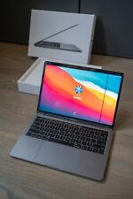 Apple MacBook Pro 13.3 inch 512 GB/16 GB - MPXV2LL/A A1706 - READ: SCREEN ISSUES