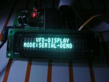 20X2 2002 Serial SPI VFD LCD Module Display Screen Compatible 20T202DA2JA